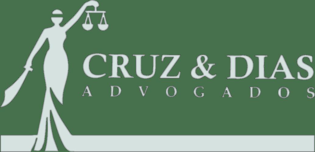Cruz & Dias